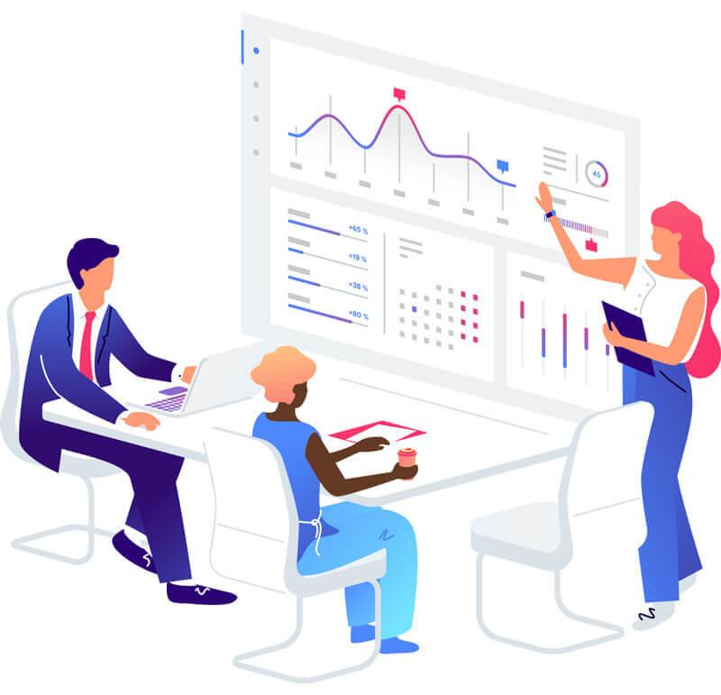 Digital Marketing Course