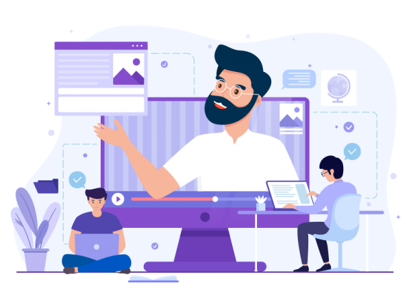 digital marketing course syllabus