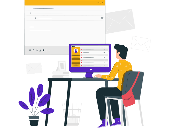 Digital Marketing course in Kottakkal Malappuram