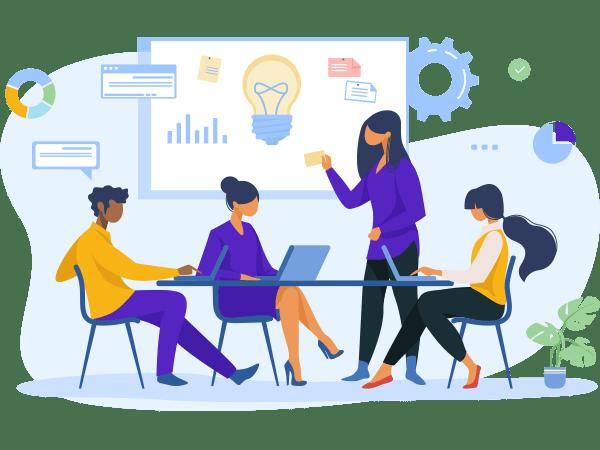 Digital Marketing Course in Kottakkal