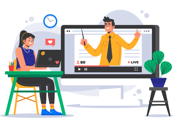 Digital Marketing Course in Thrissur
