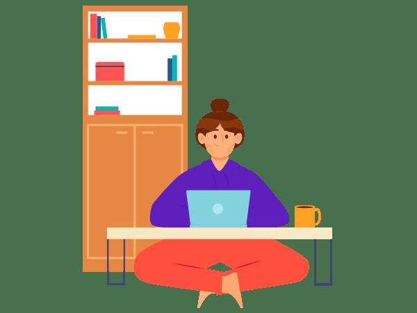 Digital Marketing Course in Kollam